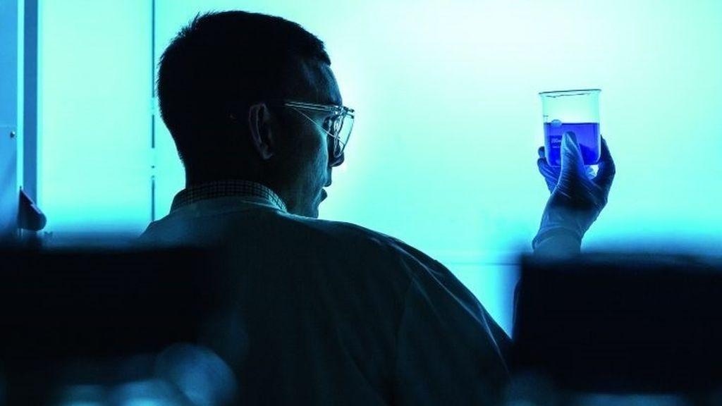 Investigadores del CSIC proponen usar 'jaulas' moleculares para matar células cancerosas de manera selectiva
