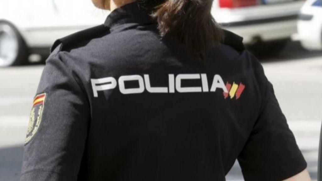 Un menor dispara con una escopeta de balines a varios niños y monitores de un campamento de Málaga