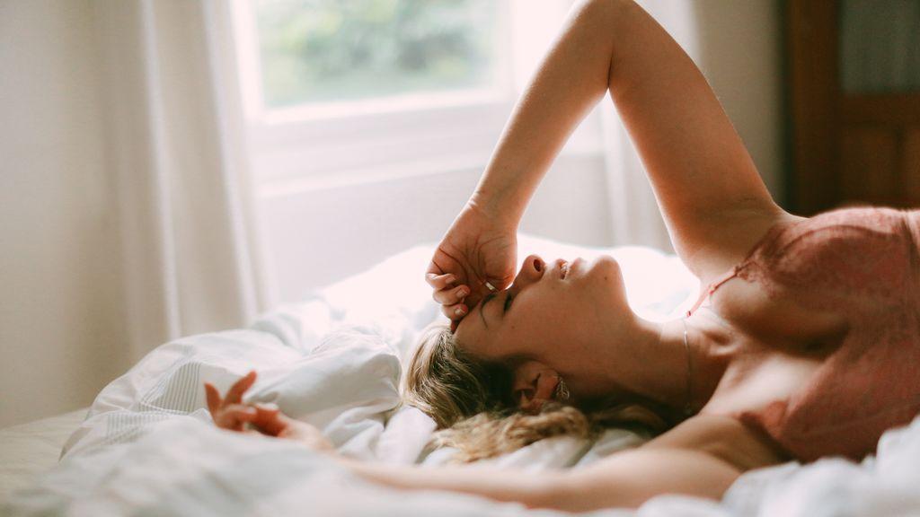 Mientras hacemos ejercicio o mientras dormimos: por qué tenemos orgasmos inesperados