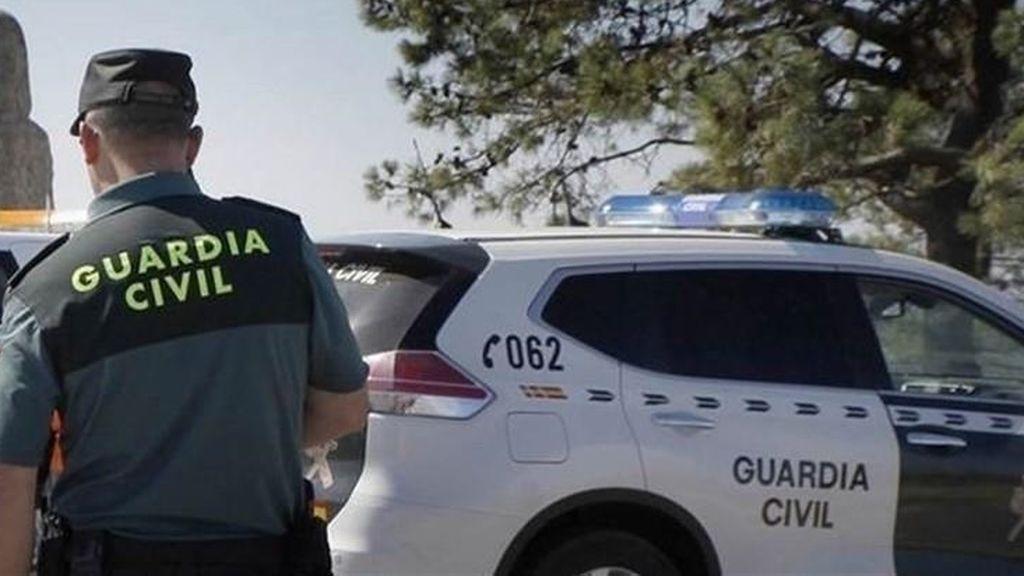 Un padre mata a su hijo de 10 años en Murcia y luego se suicida