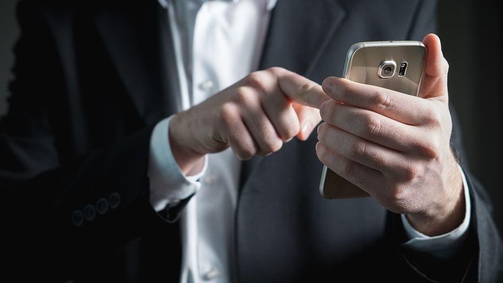 La posible nueva función disponible en WhatsApp: abrir tu cuenta en distintos dispositivos