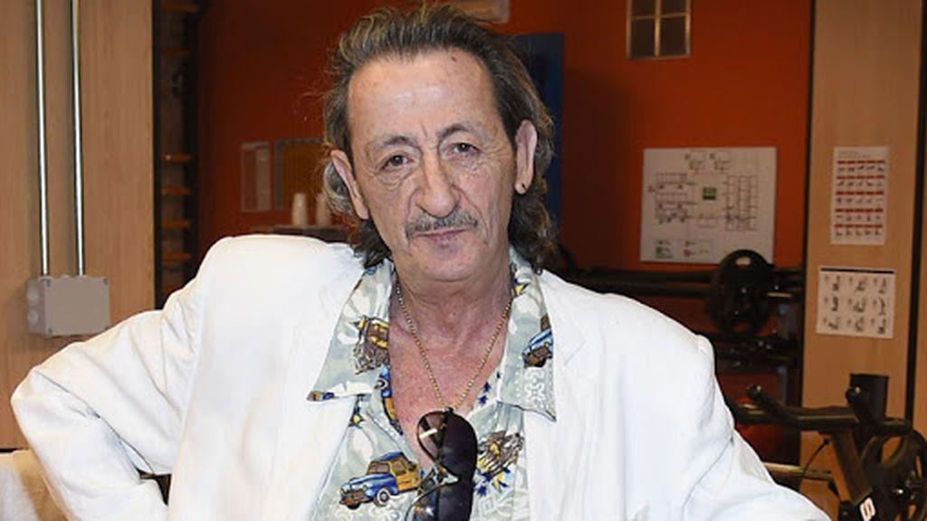 La emotiva despedida de los compañeros de 'La que se avecina' a Eduardo Gómez