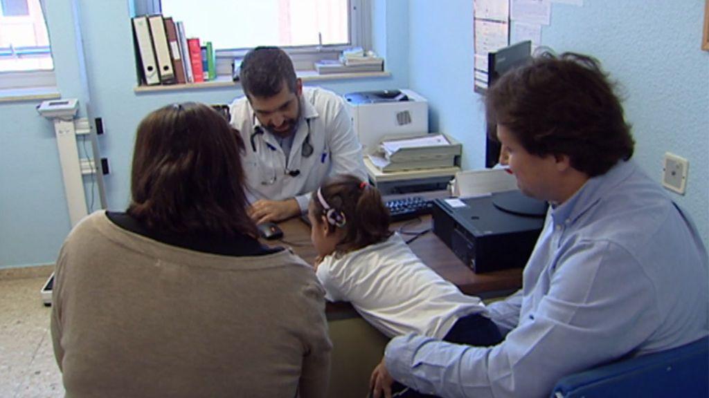 El citomegalovirus, la enfermedad silenciada