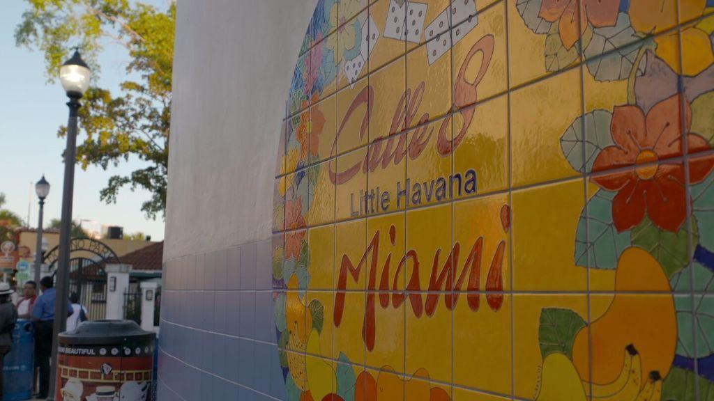 Guía de Miami: la ciudad que tiene enamorados a los famosos
