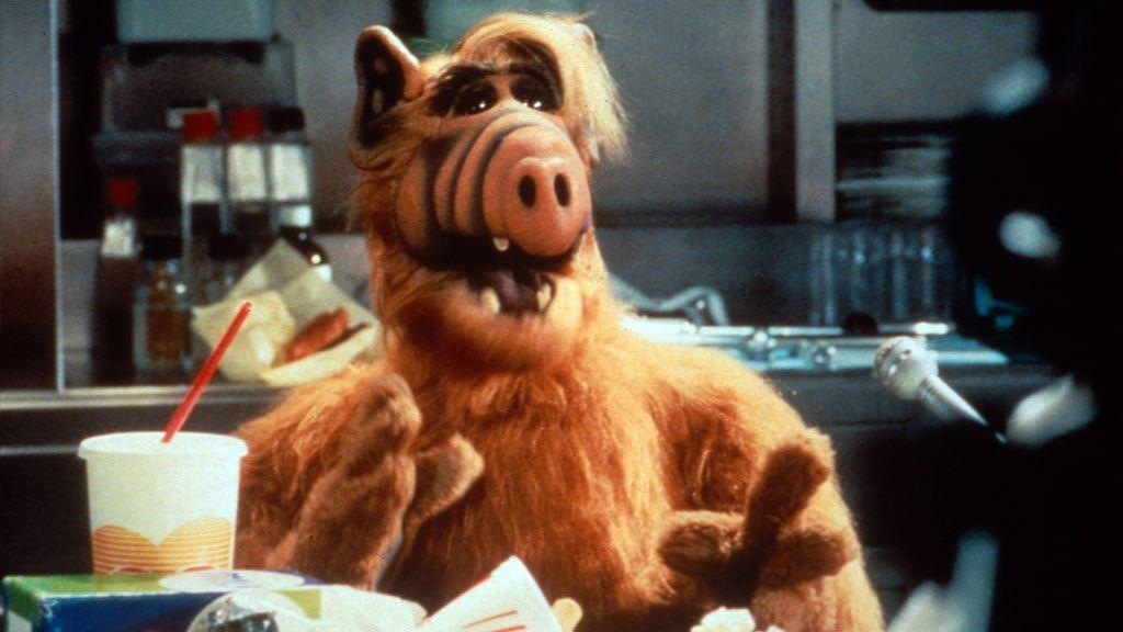 Alf, Los Soprano o Se ha escrito un crimen: ocho series que te fliparon y que tienen videojuego