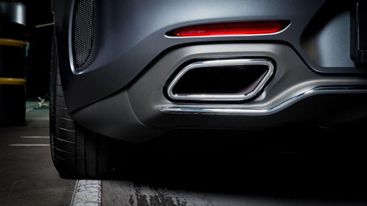 ¿Cómo reducir la huella de carbono con una conducción eficiente?