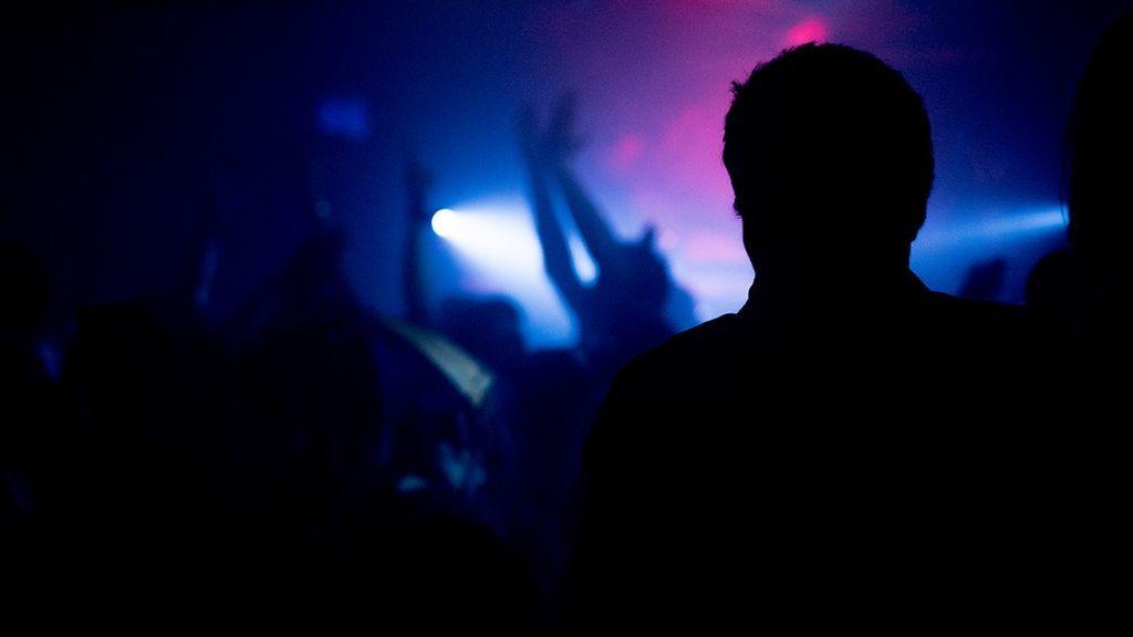 Denuncian una agresión homofóbica en una discoteca de San Javier, Murcia