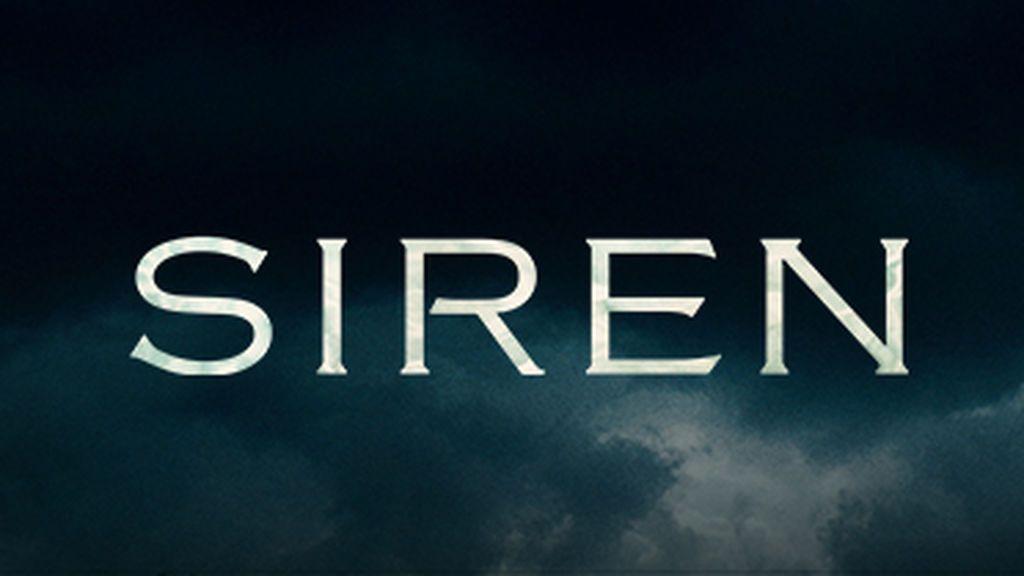 Siren-cabecera-microsite_71f8