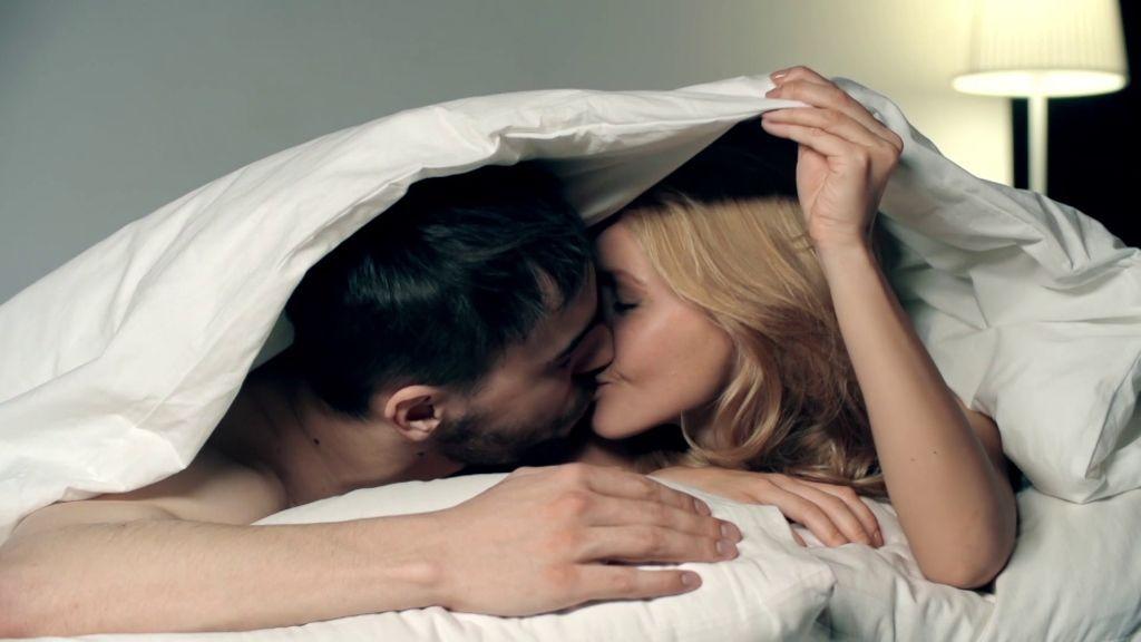 Vivir en pareja VS ser 'single'