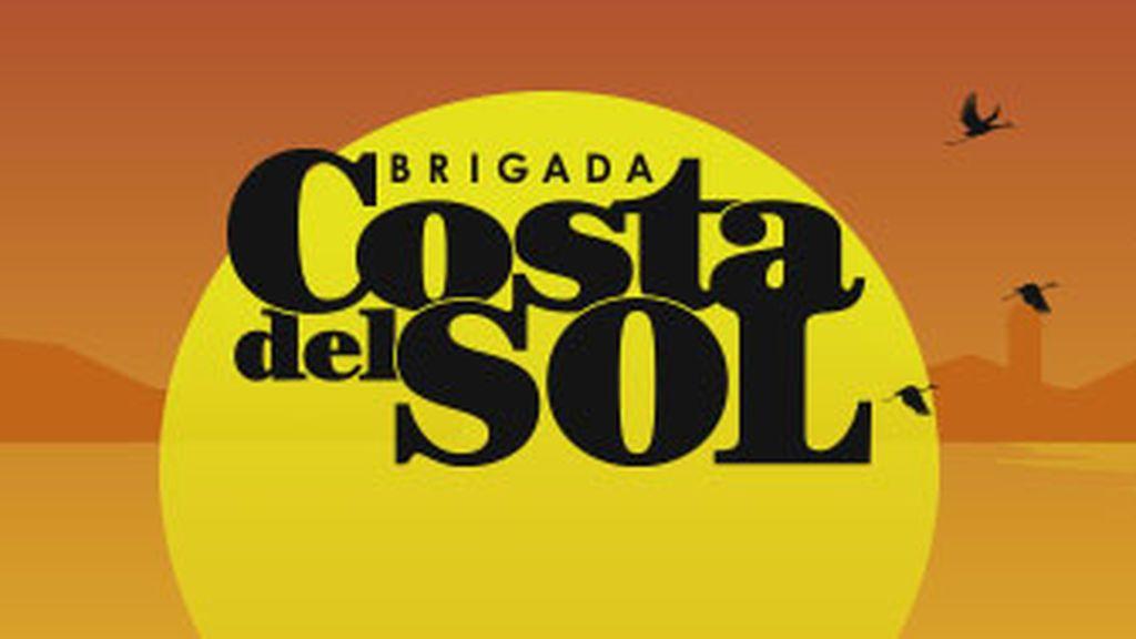 cabecera_brigadacostadelsol3_0172