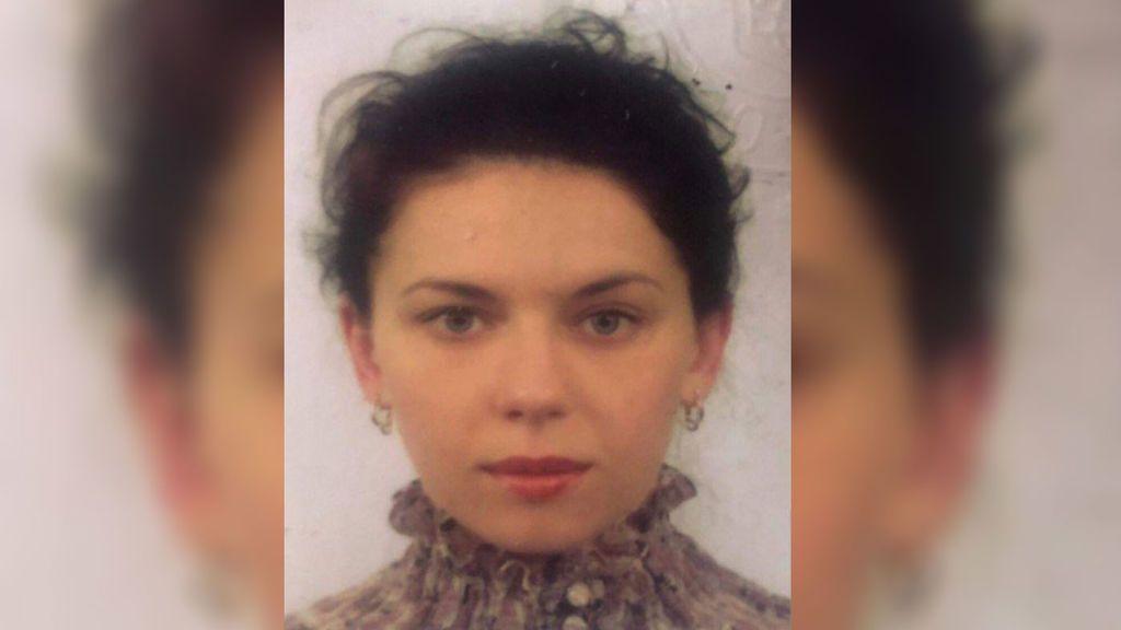 La Guardia Civil busca a una ucraniana vista por última vez el pasado abril en Málaga