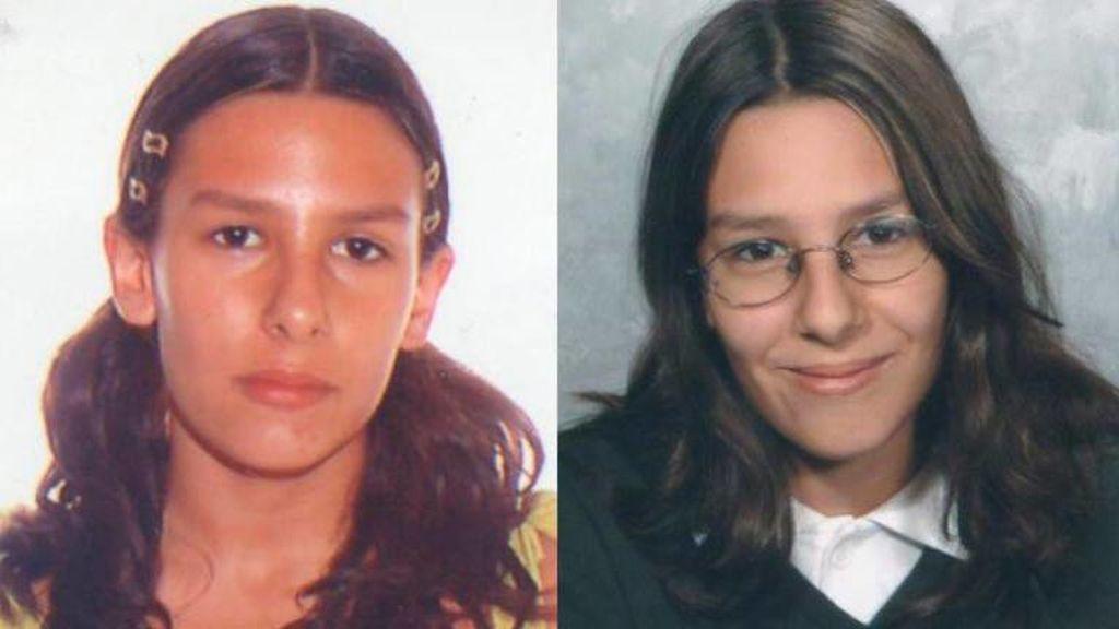 """Se cumplen 13 años de la desaparición de Sara Morales: """"Son 13 años de angustia"""""""