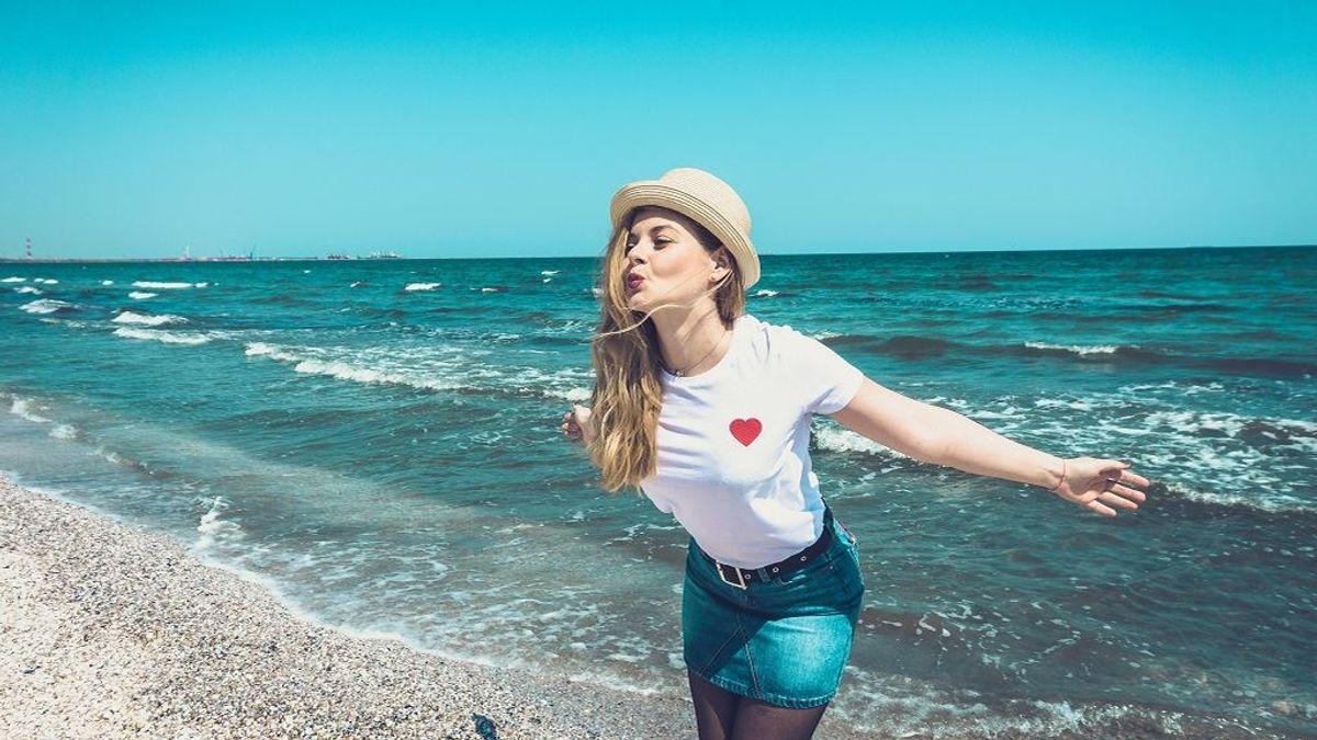 5 hábitos saludables del verano y cómo cumplirlos