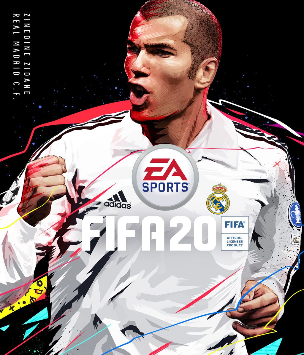 Packfront_PS4_FIFA20UE (002)