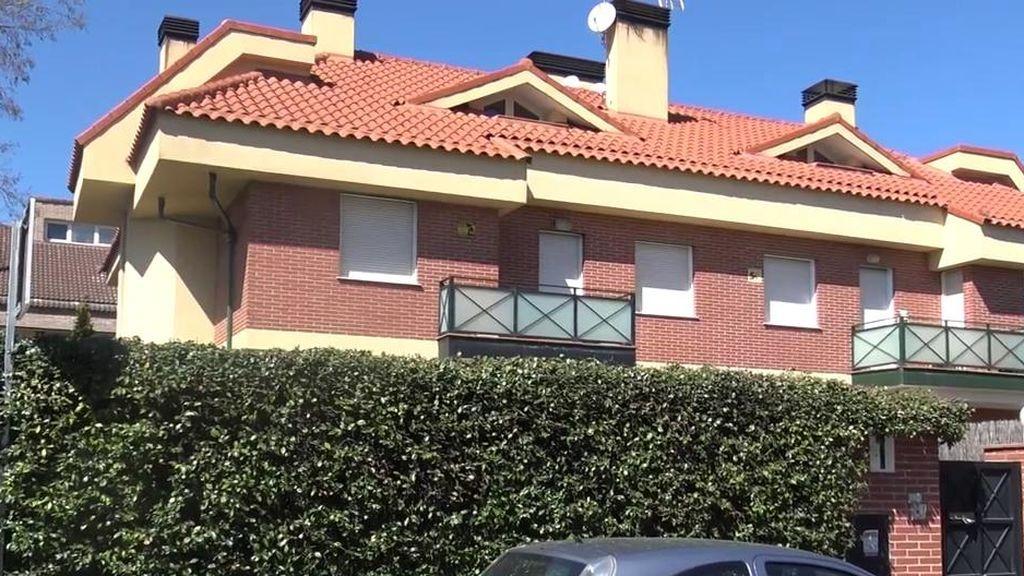 Malú pone a la venta su casa tras irse a vivir con Albert Rivera