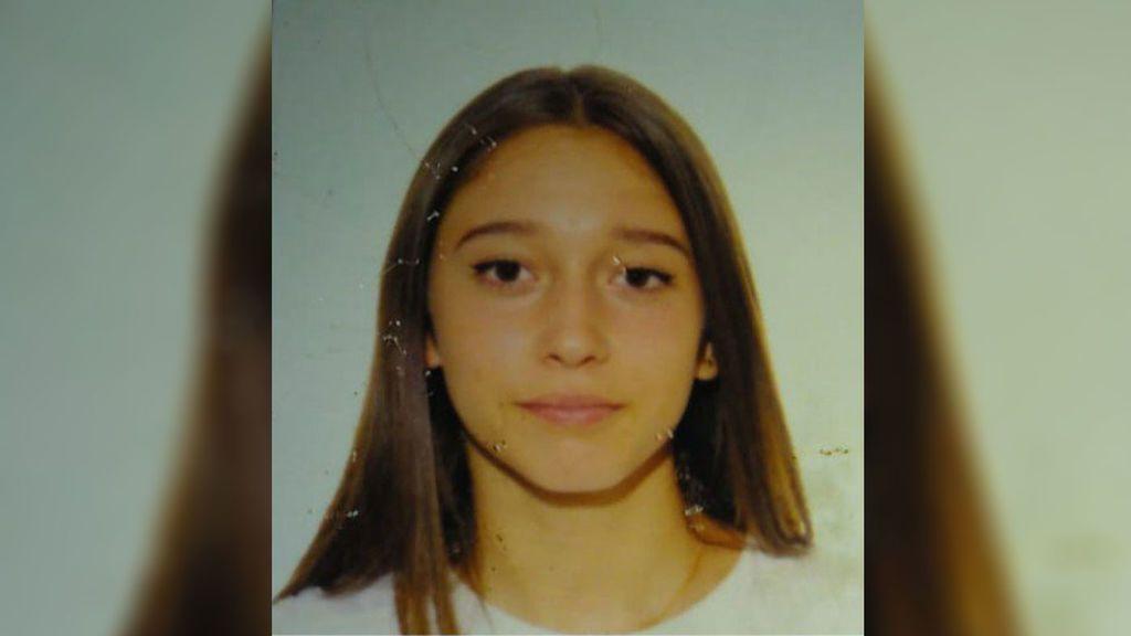 Buscan a una menor de 14 años desaparecida en Las Palmas de Gran Canaria