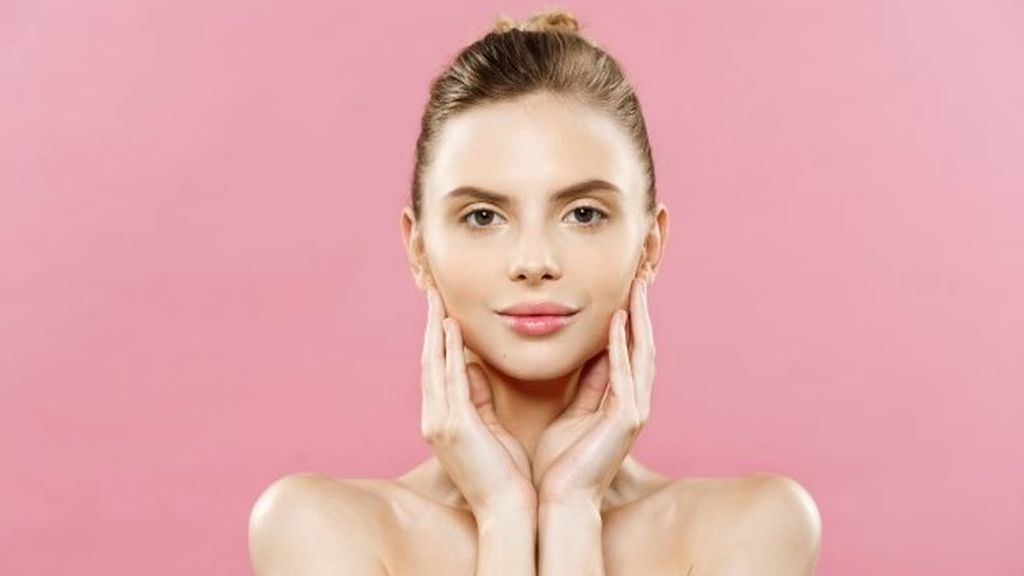 Ovalada, alargada o en forma de diamante: existe un peinado perfecto para cada tipo de cara