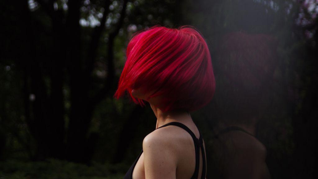 El cabello teñido requiere sus propios cuidados: déjate mimar gracias a las ventajas del agua micelar