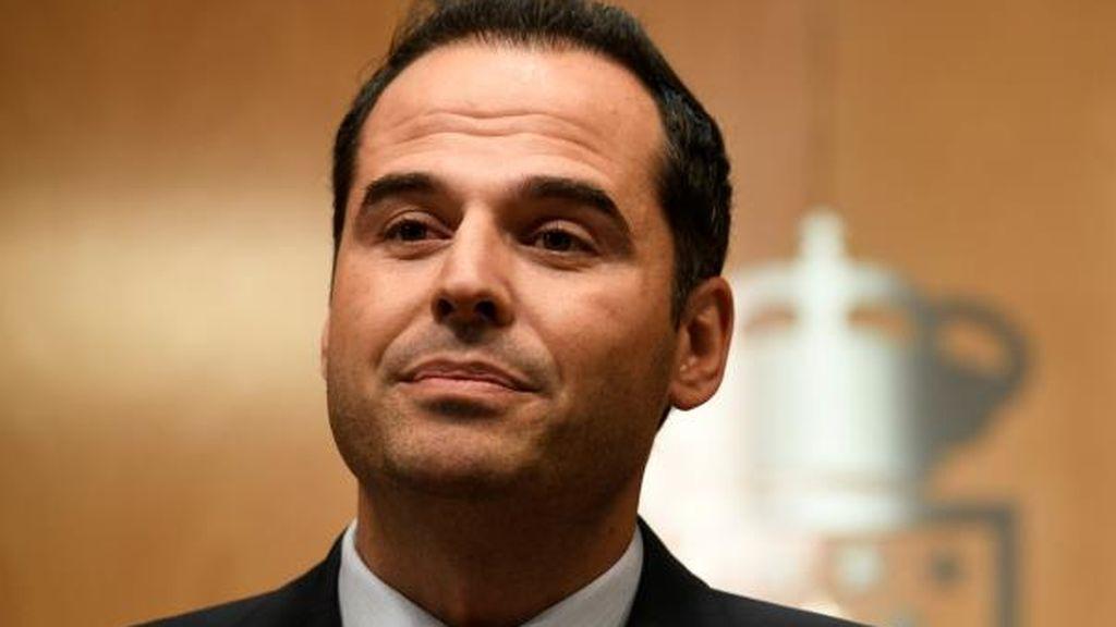 Ciudadanos aceptara la nueva propuesta Vox y despeja el camino para un gobierno de la derecha en Madrid