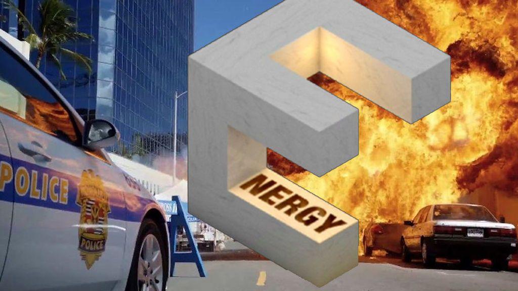 Los temáticos de Mediaset España baten récord con el máximo histórico de Energy y el liderazgo indiscutible de FDF