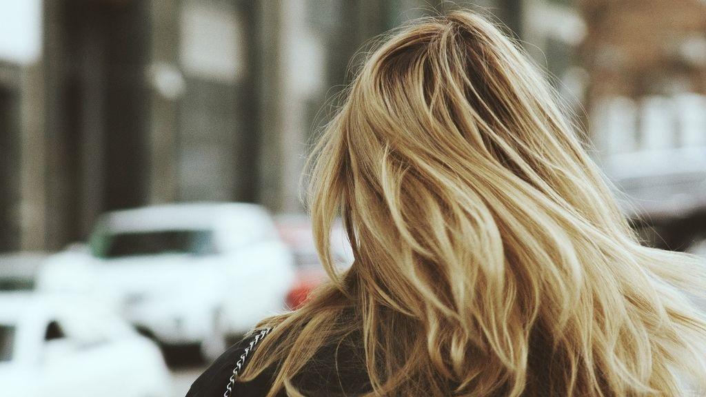 Di adiós a la caída del cabello: te damos cinco claves para poder evitarla