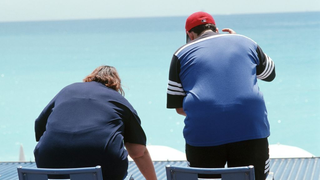 En verano comemos peor: cinco claves que explican el aumento de peso