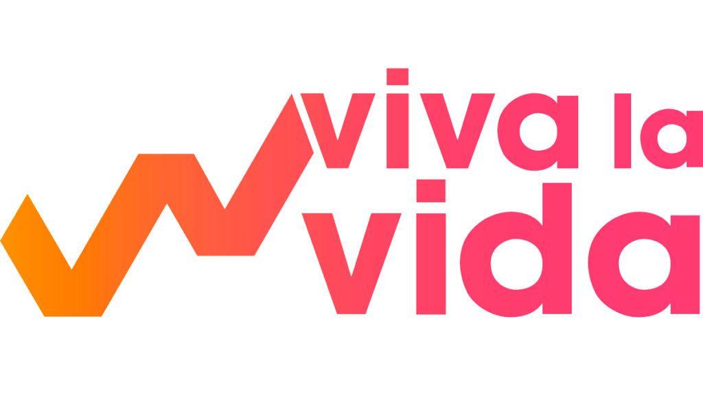 Comienza 'Tu Verano Con Viva La Vida' y repartimos un total de 20.000€