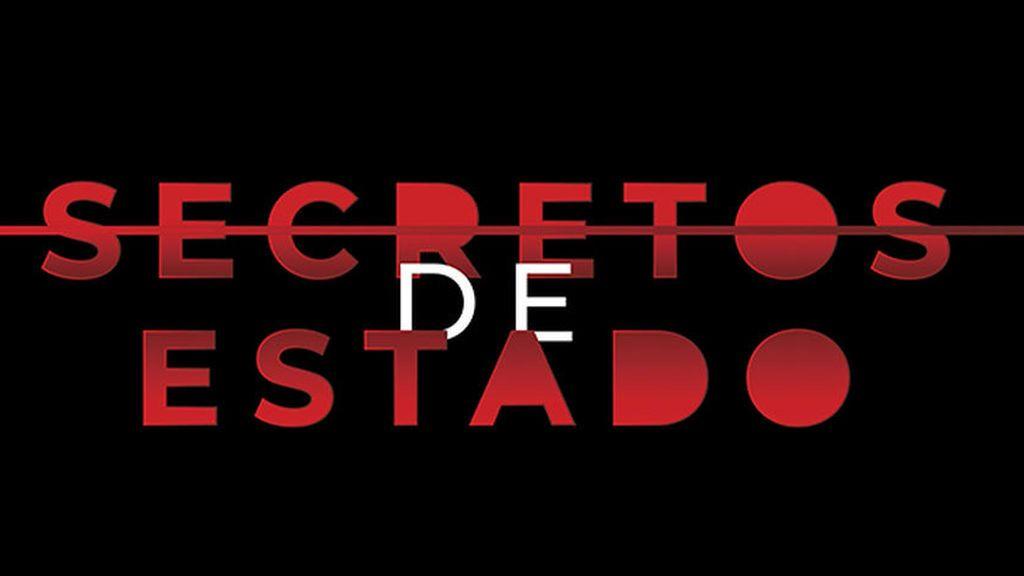 https://album.mediaset.es/eimg/2019/08/02/LZTl3Oke0mMbnEk7eAJP9.jpg