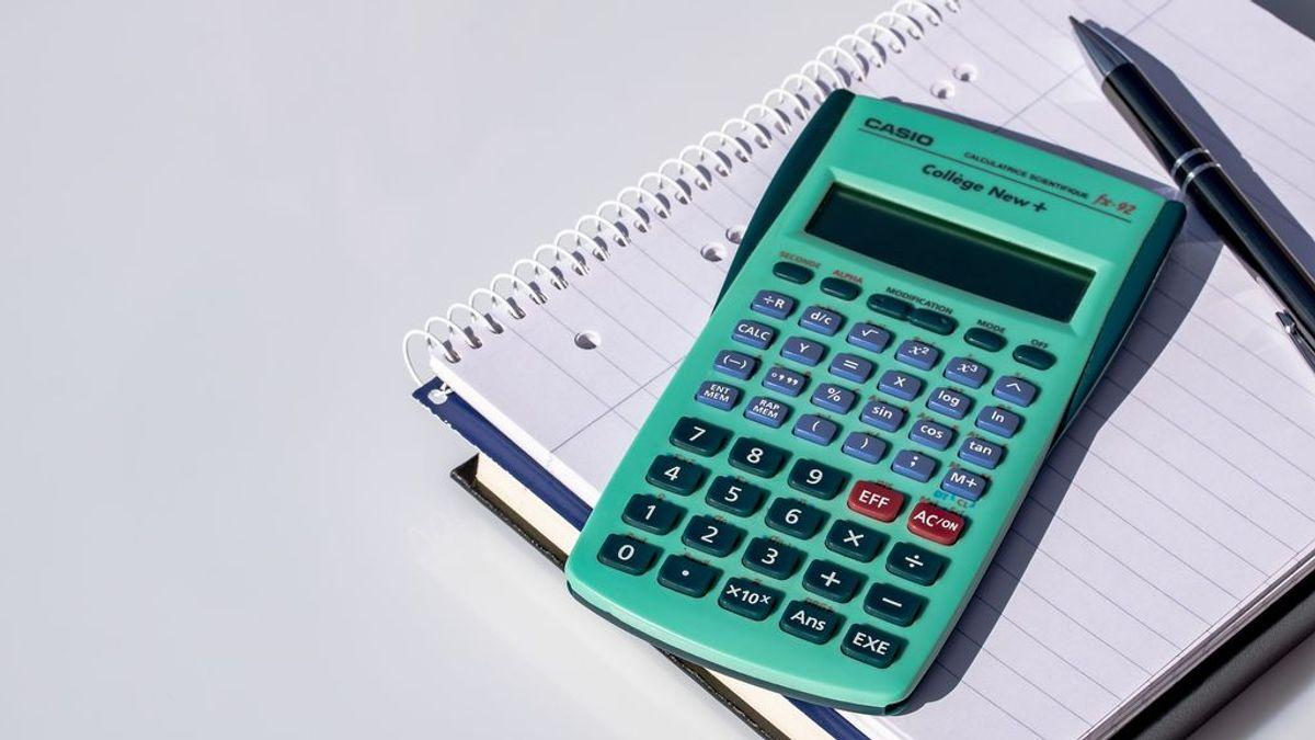 Resolvemos la operación matemática imposible: tiene dos respuestas correctas