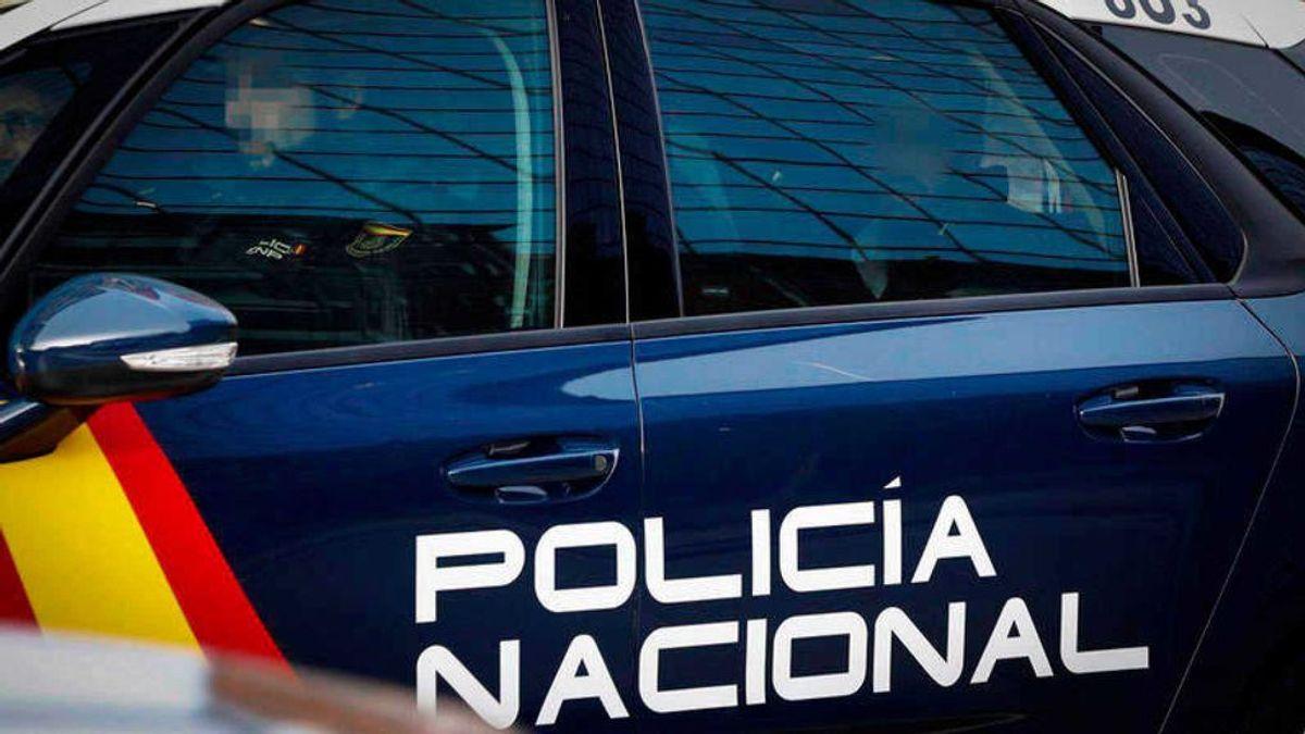 Suspendida de empleo y sueldo una inspectora que no vio riesgo para una víctima de violencia machista