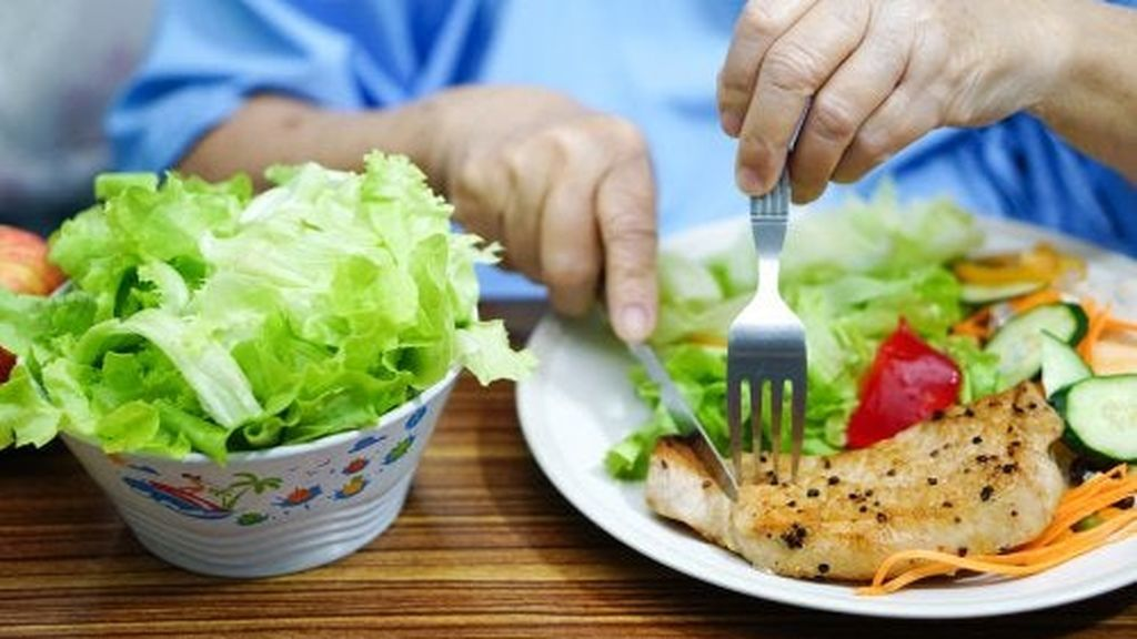 dieta-y-lupus-500x333