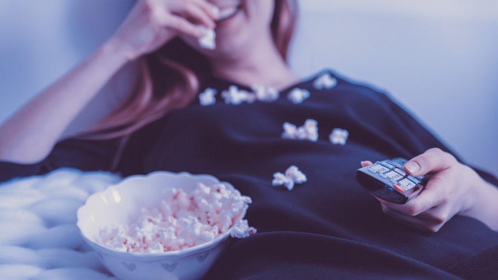 Por qué nos gustan los documentales de crímenes según la psicología