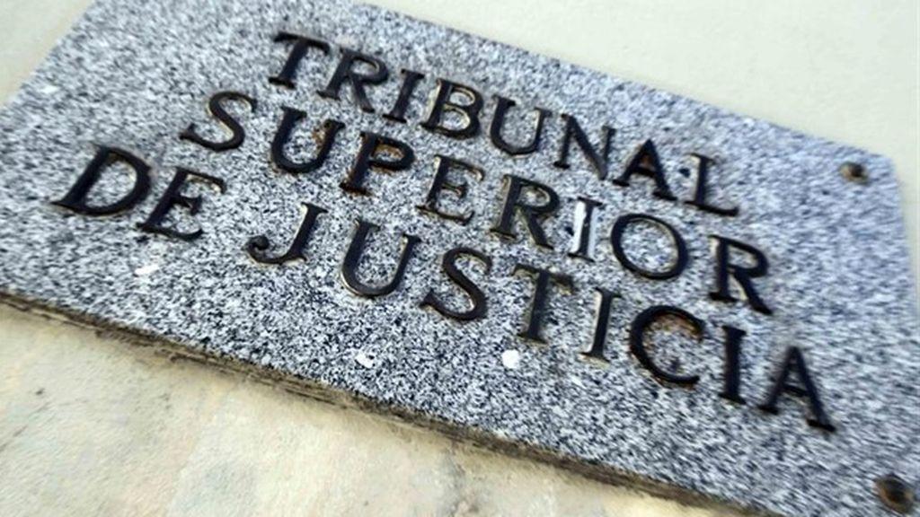 El TSJM condena a 5 años de prisión para el hombre que abusó sexualmente de una de las hijas de su expareja