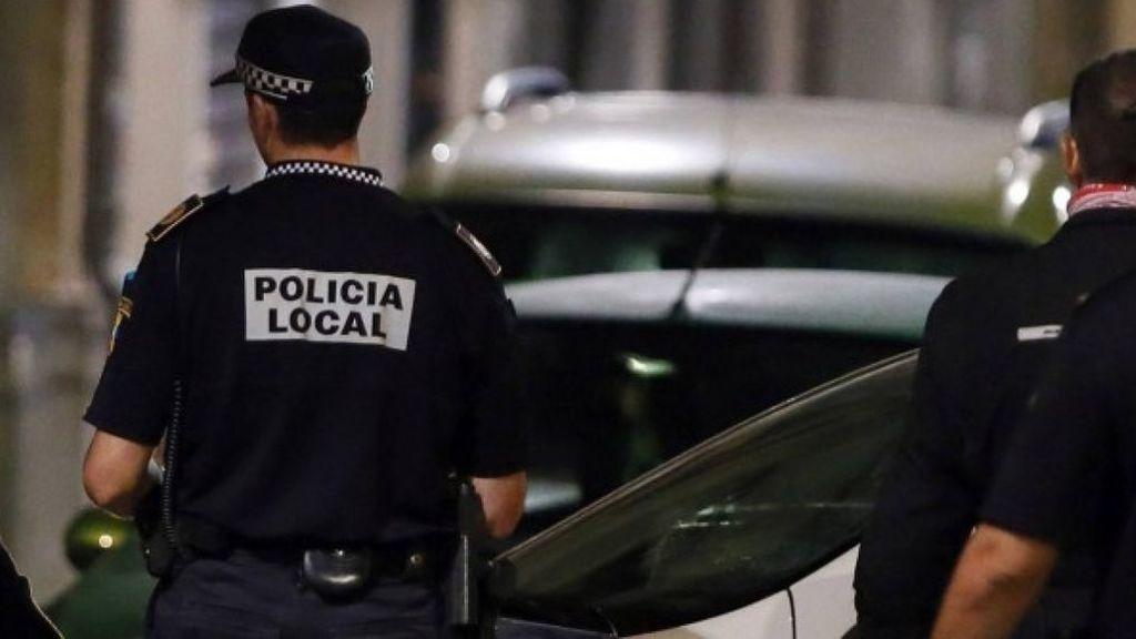 Hallan el cadáver en descomposición de un octogenario que llevaba días muerto en su casa en Ferrol