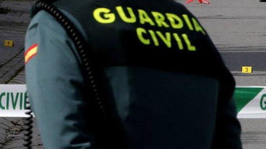 Hallado un cadáver en Zaragoza que podría ser el de una mujer de 77 años con Alzheimer desaparecida en junio