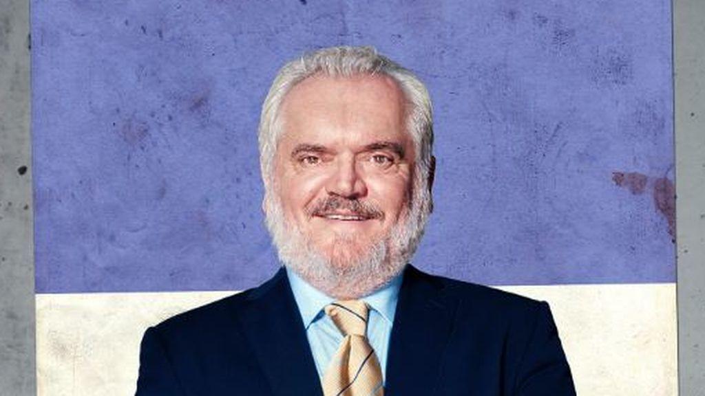 Muere el actor y director Celso Parada, uno de los fundadores de Teatro do Morcego