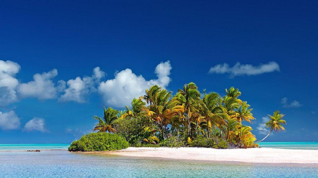 Maldivas, Canarias, Madagascar: te decimos qué isla bonita eres