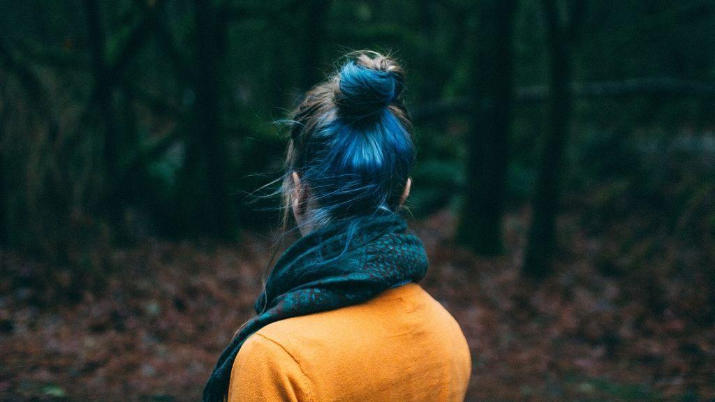 Fui al psicólogo porque encadenaba relaciones de maltrato y no sabía ponerle freno