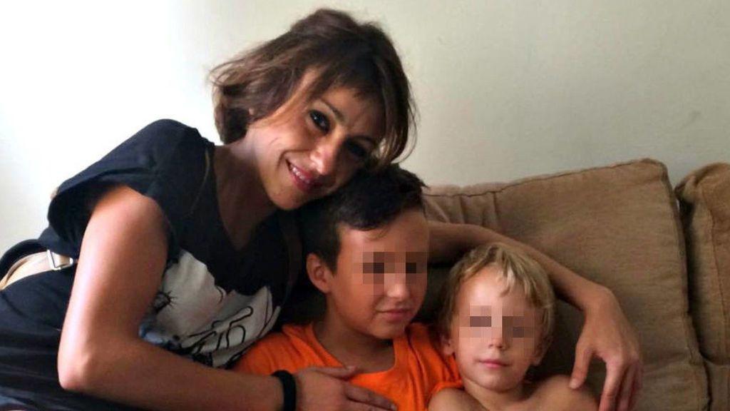 Un juzgado de Granada deriva la denuncia de Juana Rivas a Italia