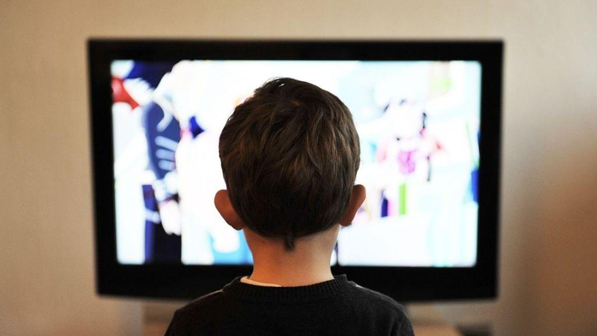 Test televisivo: qué mítica frase de la pequeña pantalla te representa