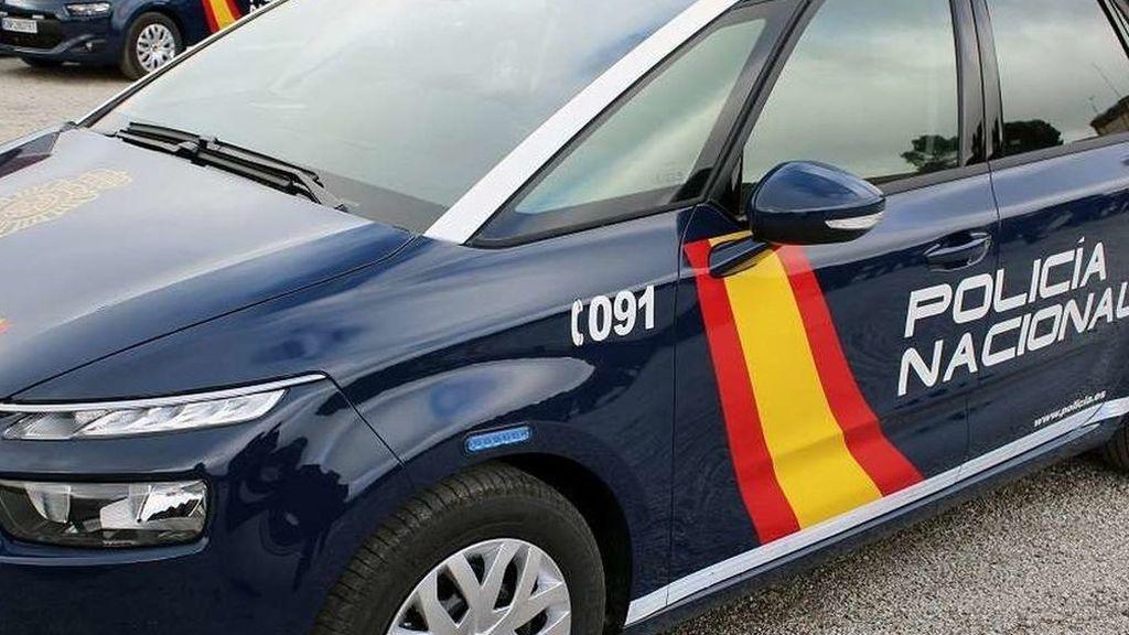 Tres hombres son detenidos por propinar una paliza y dejar herido grave a un joven en Calatayud