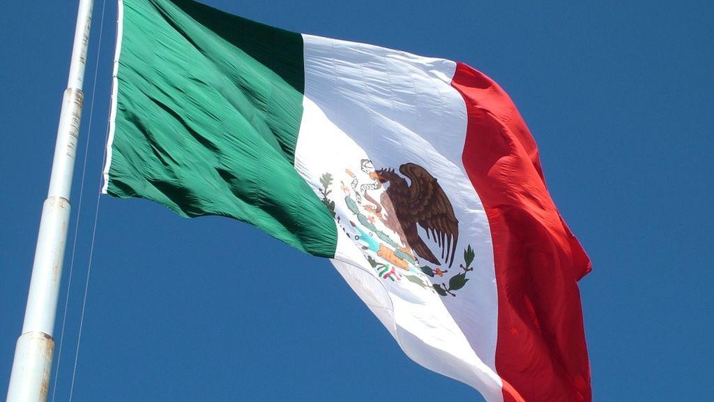 México tomará acciones legales para proteger a sus ciudadanos en EEUU tras la masacre de El Paso
