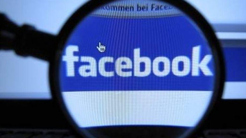 Detenido por abusar de un niño y emitirlo en directo por Facebook