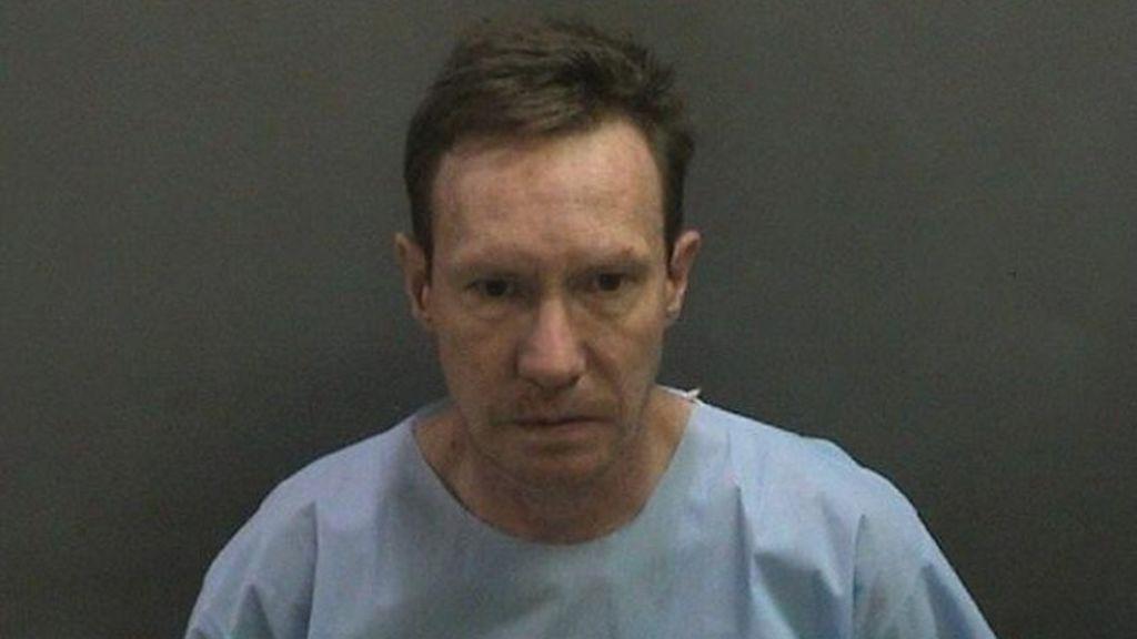 Detienen a un multimillonario acusado de matar a su mujer cuatro años después del suceso