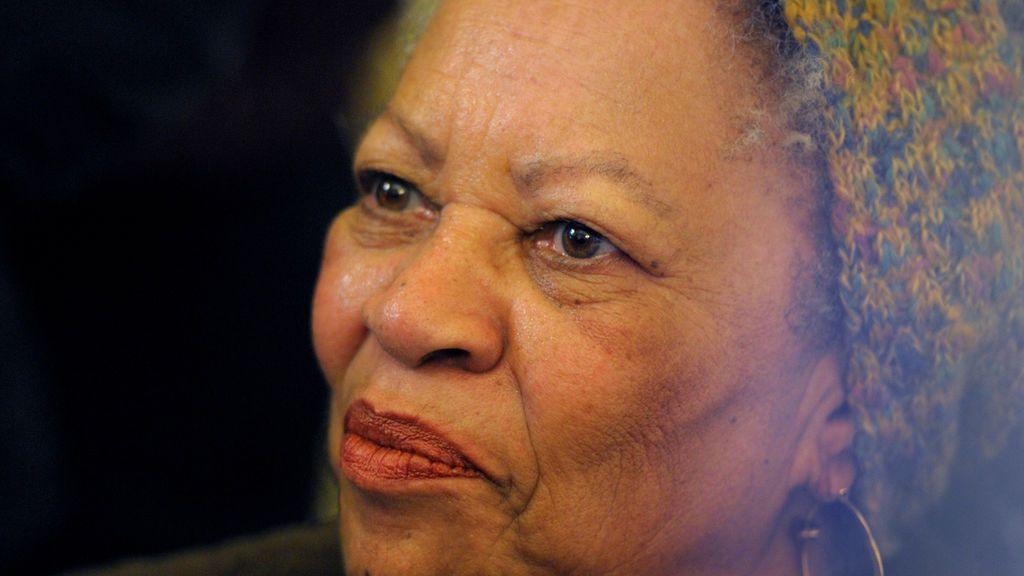 Muere Toni Morrison, primera afroamericana en ganar el Nobel de Literatura, a los 88 años
