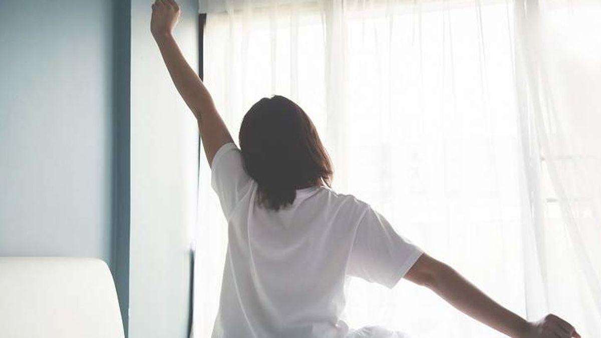 Cómo afecta a la salud cada 10 minutos de más que nos echamos la siesta