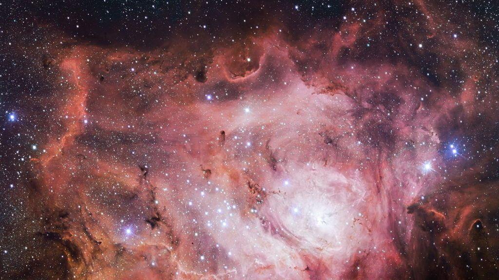 Un estudio revela que el café y el polvo estelar podrían tener moléculas en común