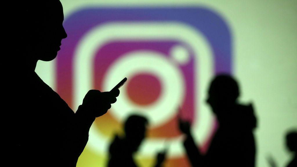 Brecha en Instagram: la red social rompe con uno de sus socios por almacenar las stories y la ubicación de sus usuarios