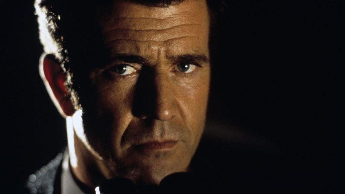 Mel Gibson: auge y caída a los infiernos del actor que lo fue todo en Hollywood y se destruyó a sí mismo