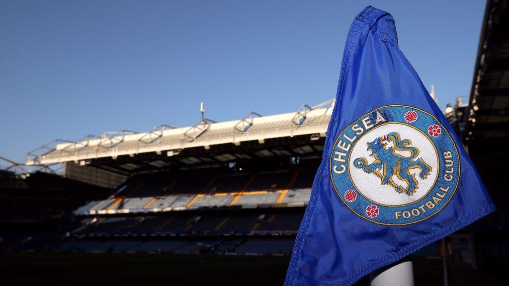 El Chelsea confirma los abusos sufridos por jugadores de la cantera en la década de los 70 y pide perdón por ello